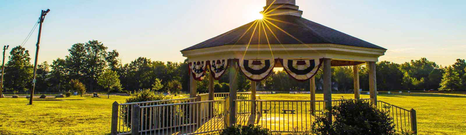 1600-pepperell-sun-over-gazebo-2